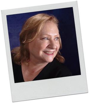 Dr. Karen Baisinger